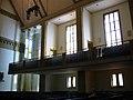 Stiftskirche Inneres Blick auf die Suedseite.jpg