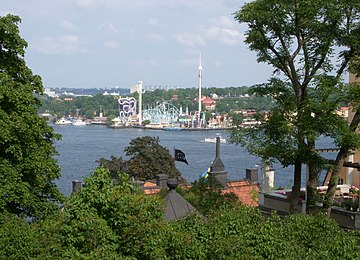 Nätdejting viktoria jönköping