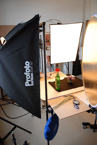 studio fotografa