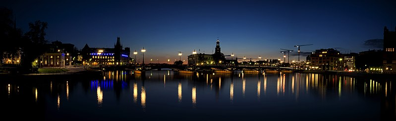 File:Stockholm Panorama.jpg