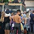 Stockholm Pride 2015 Parade by Jonatan Svensson Glad 50.JPG