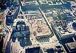 Stockholms innerstad - KMB - 16001000219498.jpg
