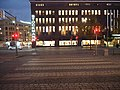 Stockmann department store in the evening.jpg