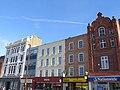 Stockton-on-Tees (33124960510).jpg