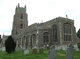 Stoke-by-Nayland - Church of St Mary.jpg