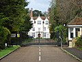 Stoke Court - geograph.org.uk - 162926.jpg