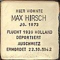 Stolperstein Max Hirsch.jpg