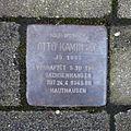 Stolperstein Otto Kaminski.jpg