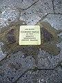 Stolperstein Verden - Piepenbrink 17 - Hartje.jpg