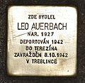 Stolperstein für Leo Auerbach.JPG