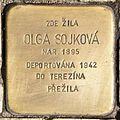 Stolperstein für Olga Sojkova.jpg