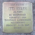 Stolperstein für Otto Vogler.jpg
