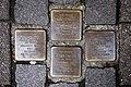 Stolpersteine Familie Carsch.jpg