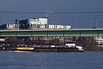 Stolt Rhine (ship, 2011) 003.JPG