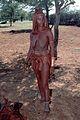 Stolze Himba-Frau.jpg