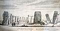 Stonehenge Dessin Stukeley 1722 03547.jpg