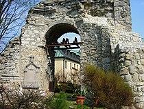 Stopnica monastery 20060423 1410.jpg