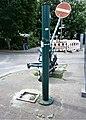 Straßenbrunnen 20 Mitte Ifflandstraße (1).jpg