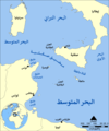 Strait of Sicily map-ar.png