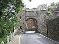 Strand Gate, Winchelsea - geograph.org.uk - 1420531.jpg