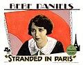 Stranded in Paris lobby card.jpg