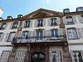 Strasbourg-Hôtel de Neuwiller (3).jpg