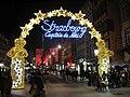 Strasbourg capitale de Noël.jpg