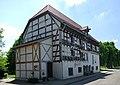 Straupitz - Kornspeicher 0001.jpg