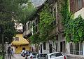 Street in Amasya.jpg