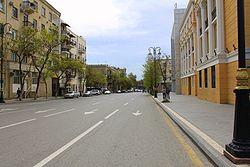 Streetinbaku.JPG