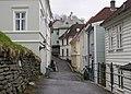Streets - Bergen, Norway - panoramio.jpg