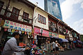Streets of Shanghai, China, East Asia-2.jpg