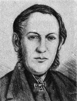 Pavel Stroyev Net Worth