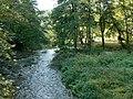 Strumeshnitsa-river-3.jpg