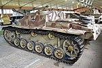 StuG III Ausf.G (StuG 40G) (37800783031).jpg