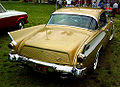 Studebaker Golden Hawk late rear.jpg