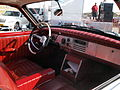 Studebaker Hawk V8 dutch licence registration DH-45-54 pic08.JPG