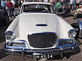 Studebaker Hawk V8 dutch licence registration DH-45-54 pic09.JPG