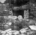 """Studenec """"Brače"""" pri Brečih (Puče) 1950.jpg"""