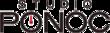 Studio Ponoc logo.png