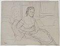 Study for Mme Théodore Gobillard MET DT8046.jpg