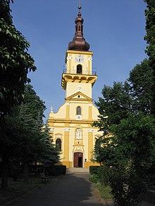 Place of worship - Wikipedia