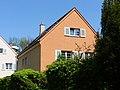 Stuttgart, Viergiebelweg 4, Wohnhaus (Siedlung Viergiebelweg).jpg