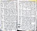 Subačiaus RKB 1827-1836 mirties metrikų knyga 087.jpg