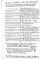 Subačiaus RKB 1847-1856 priešsantuokinės apklausos knyga 192.jpg