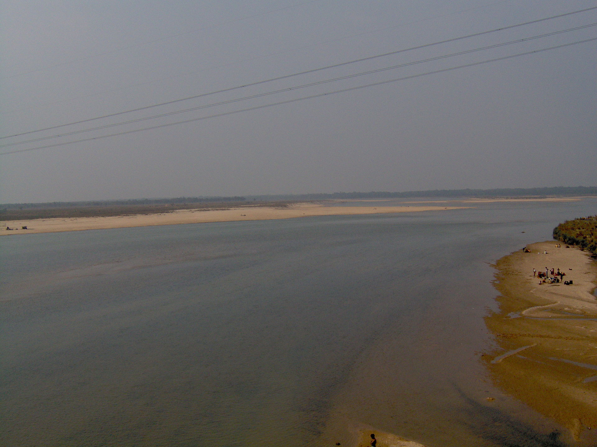 Image Result For Bay Of Bengal