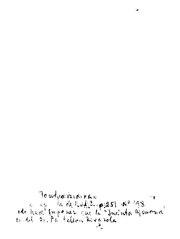 siguiente página →
