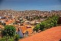 Sucre, Bolivia - (24545082440).jpg