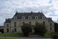 Sucy-en-Brie - Château de Montaleau.png