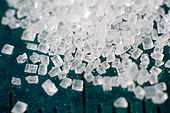 Сахар и Глюкоза